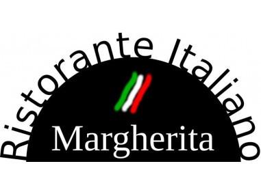 Ristorante Italiano - Margherita